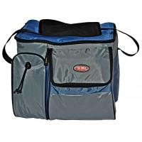 Изотермическая сумка Th K2 13 л.