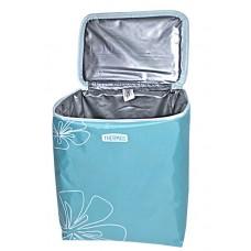 Изотермическая сумка Th Lifestyle 20 л.