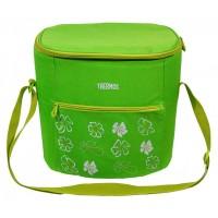 Изотермическая сумка Th Outdoor 17л.