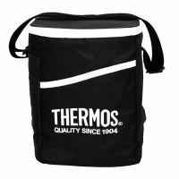 Изотермическая сумка Th QS1904 11 л.