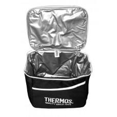 Изотермическая сумка Th QS1904 19 л.