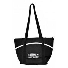 Изотермическая сумка Th QS1904 6л.