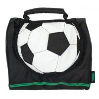Изотермическая сумка Th Soccer 3.5 л.
