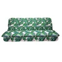 Матрас для качелей Tropic (длина сидения 170 см)