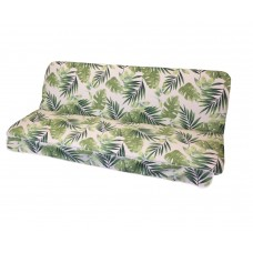 Матрас для качелей eGarden Tropical