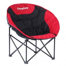 Кресло KingCamp Moon Leisure Chair KC3816
