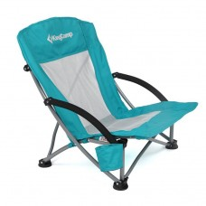 Кресло KingCamp beach chair KC3841