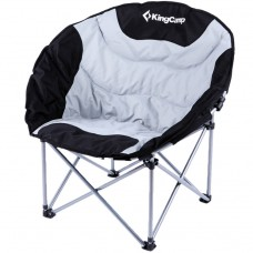 Кресло KingCamp Deluxe Moon Chair KC3889