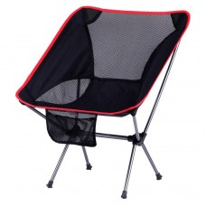 Кресло KingCamp Alu Leisure Chair KC3919