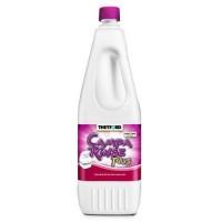 Жидкость для биотуалета Campa Rinse , 2 л