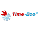 Timeco