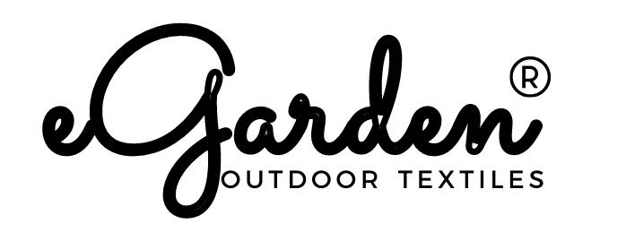 Интернет магазин садовой мебели